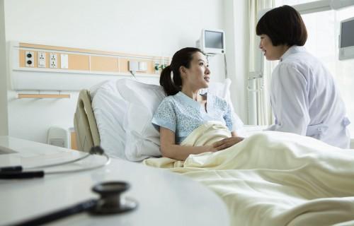 中國大陸等地抗藥性結核病嚴重,國人前往宜加防範。