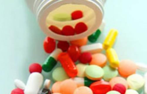 類風濕性關節炎治療藥物和結核發病的風險